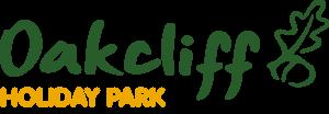Oakcliff Logo